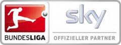 DFB - Pokal bei der TSG